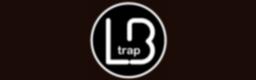Culatas Técnicas LB TRAP